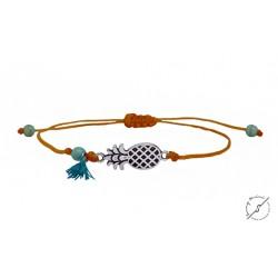 Βραχιόλι Pineapple tassel  VR00610