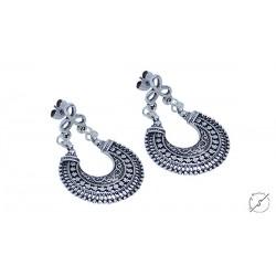 Σκουλαρίκια Boho SK00201