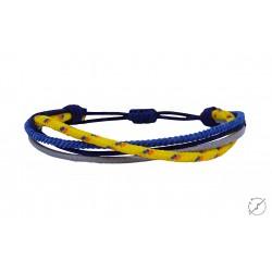 Bracelet  VRA00427