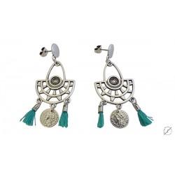 Earring boho SK00164