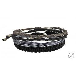 Bracelets set 3  VRA00377